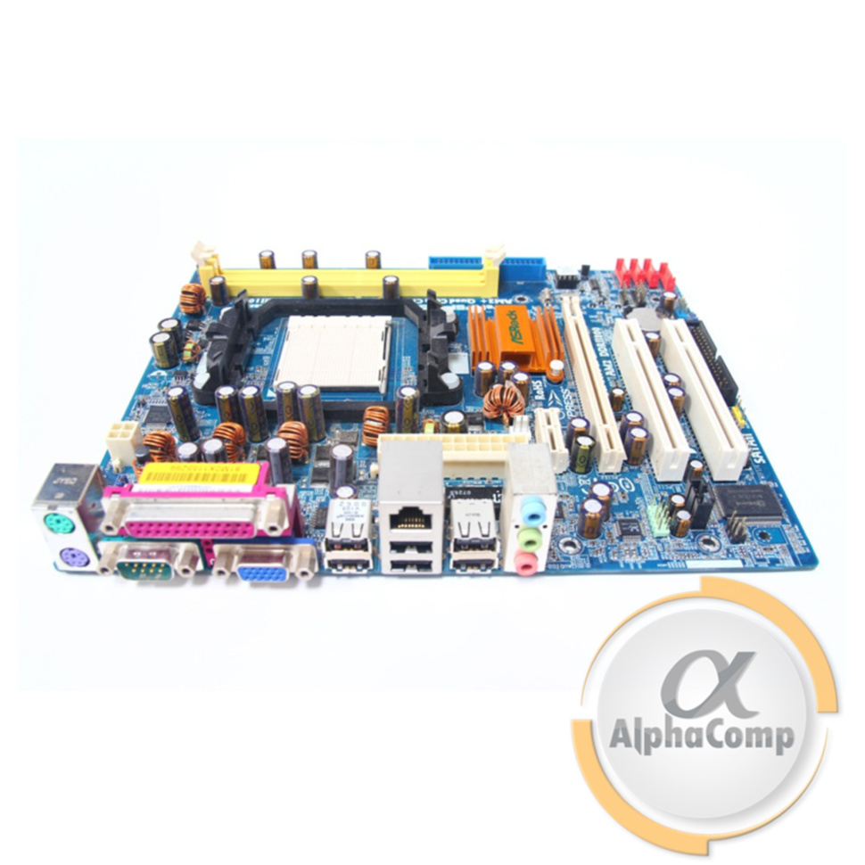 ASROCK ALIVENF6P VSTA WINDOWS 7 64BIT DRIVER