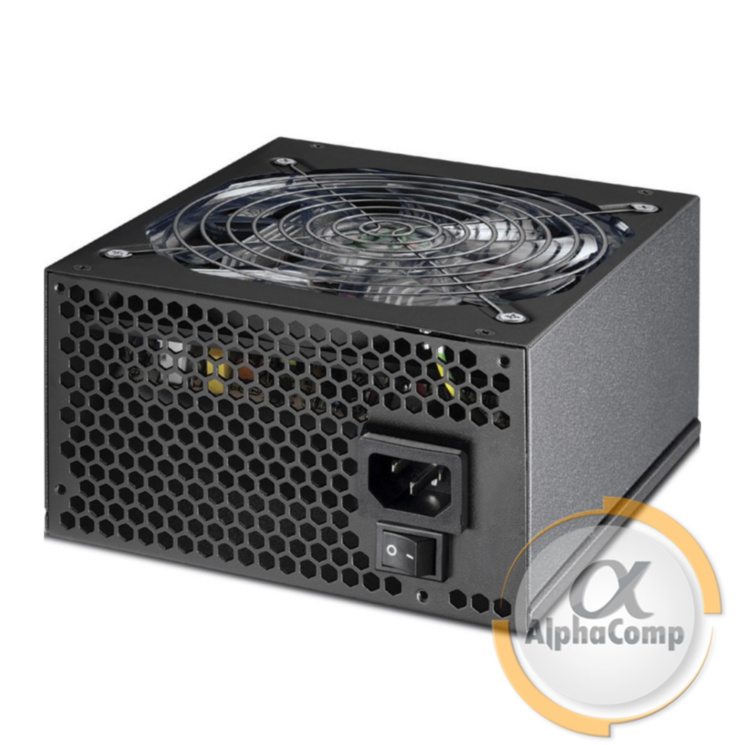 Блок питания 600W Super Flower SF-600A14A 80+ БУ