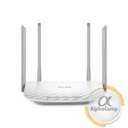 Маршрутизатор TP-LINK Archer C25 (62255)