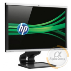 "Монитор 24"" HP LA2405x (TN/16:10/DVI/VGA/DP/USB) БУ"