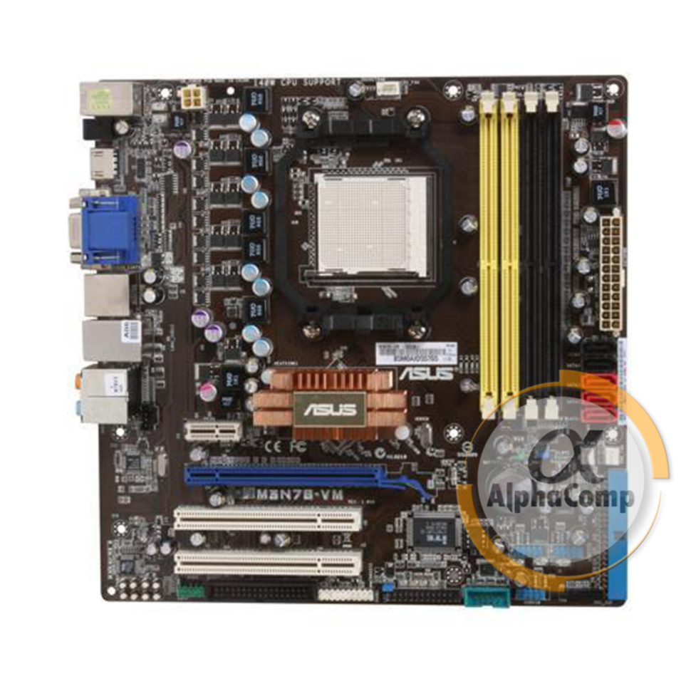 ASUS M3N78-VM CHIPSET DRIVERS FOR WINDOWS 8