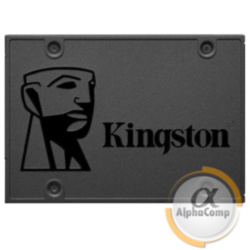 "Накопитель SSD 2.5"" 120GB Kingston A400 SA400S37/120G"