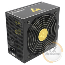Блок питания 1000W Chieftec A-135 (80+ bronze) APS-1000CB БУ