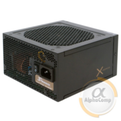 Блок питания 750W Seasonic X-750 (SS-750KM) 80plus Gold