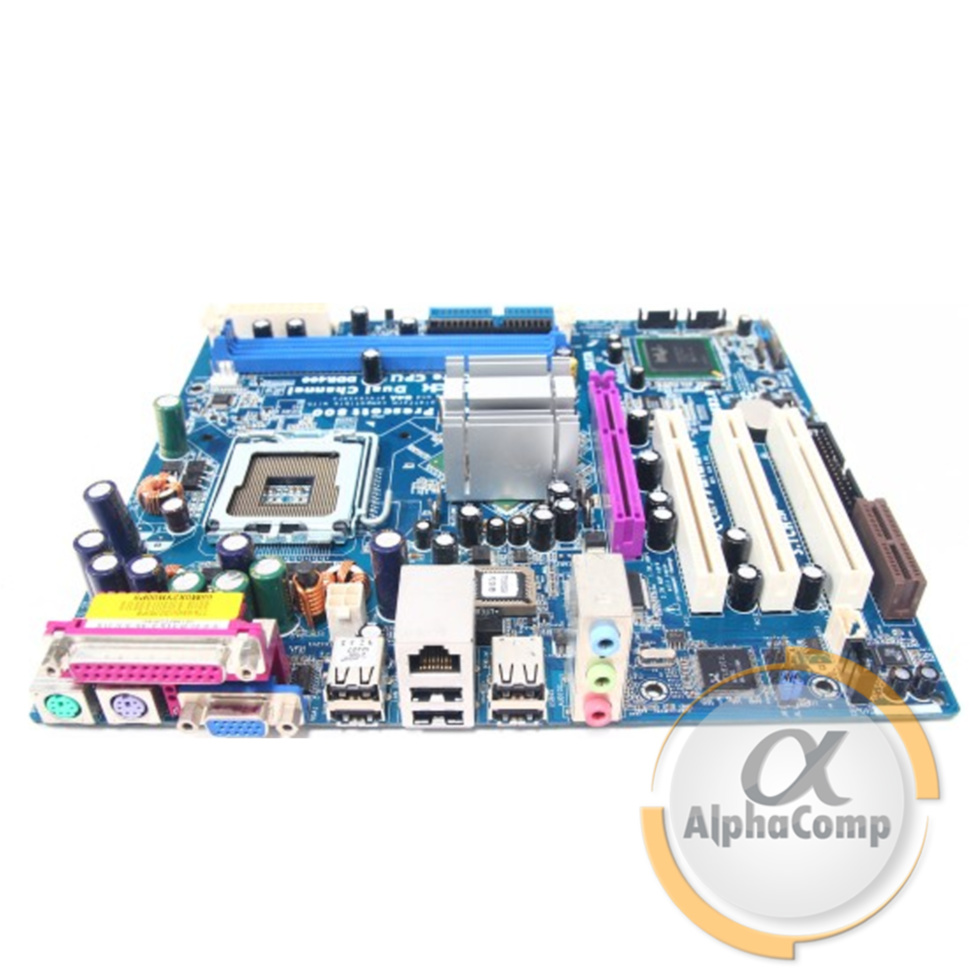 INTEL 775I65GV MOTHERBOARD DRIVER DOWNLOAD FREE