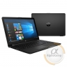 "HP Notebook 15-bs641ur (15.6"" • N3060 • 4Gb • ssd 120Gb) БУ"