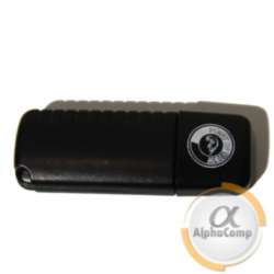 USB Bluetooth USB2.0+EDR БУ