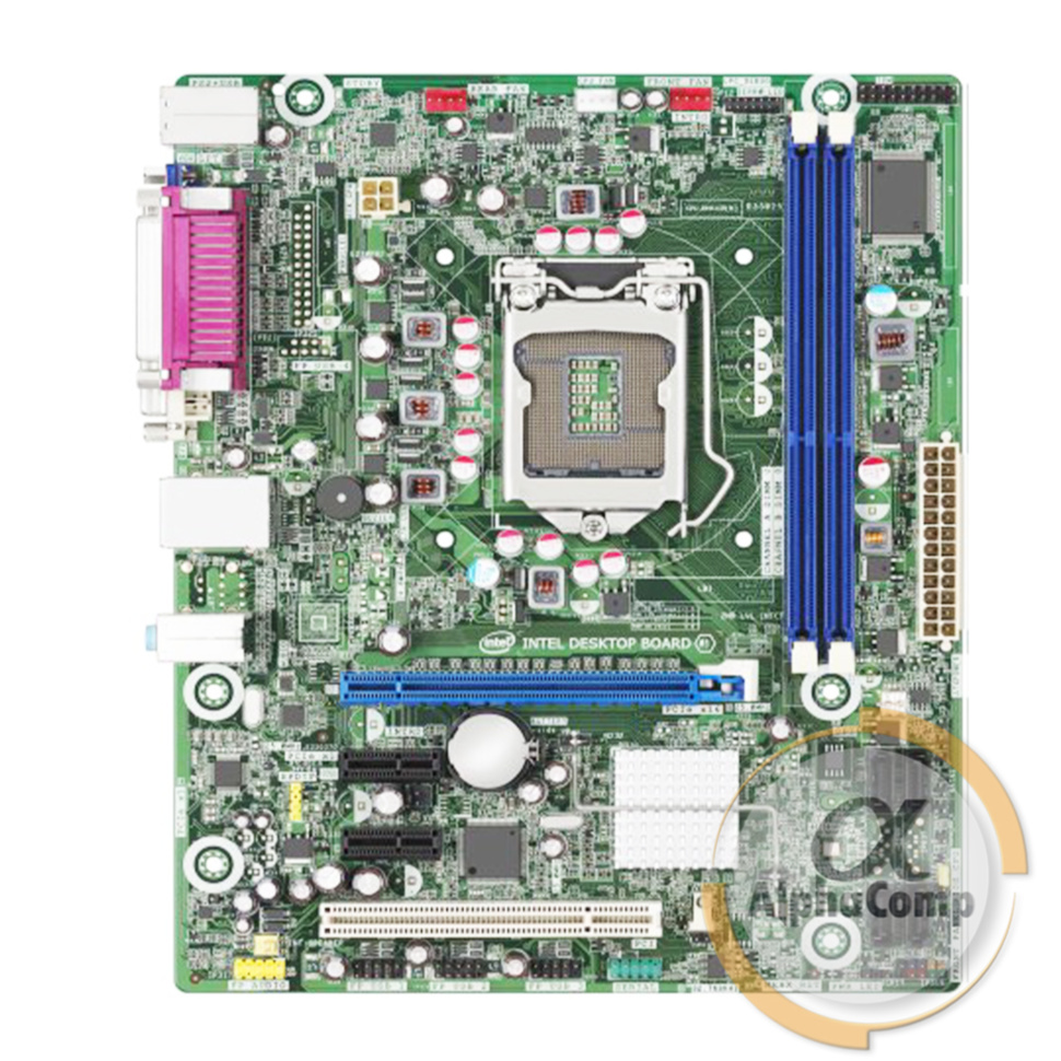 INTEL CORPORATION DH61WW DOWNLOAD DRIVERS