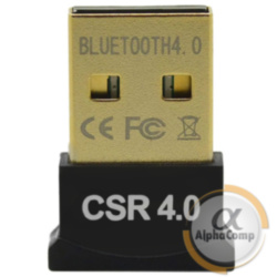 Адаптер Dynamode USB Bluetooth 4.0