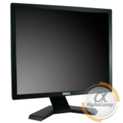 "Монитор 19"" DELL P190St (TN/5:4/VGA/DVI/USB) БУ уценка"