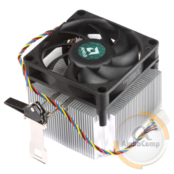 Кулер AMD (Socket AM2/AM3) БУ