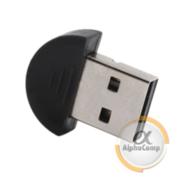USB Dynamode Bluetooth адаптер 2.0 mini